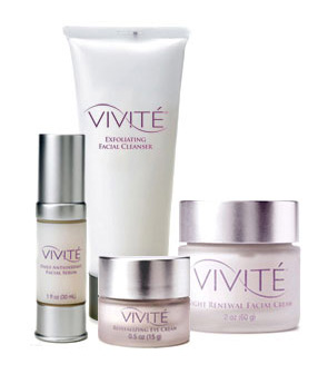 Vivite Reviews